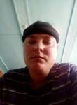 Dtvvj, 18  , Chernogorsk