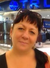 Elena, 54, Russia, Vladimir