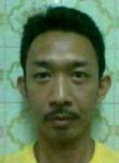 WeeHin Ong, 51  , Bandar Seri Begawan