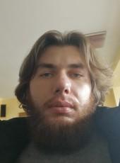 Sergej, 29, Republic of Lithuania, Jonava