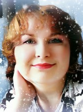 Elena, 37, Russia, Boguchany