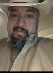 Olebigjay, 40  , Houston