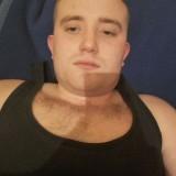 Rafcio , 28  , Szczecinek