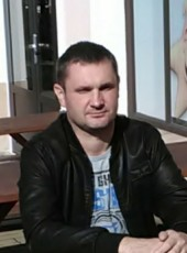 Anatoliy, 42, Ukraine, Sumy