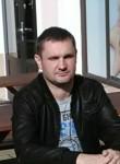 anatolijgolud851