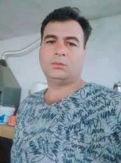 kıral, 25, Turkey, Balikesir