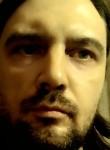 Aleksey Las, 29  , Saint Petersburg