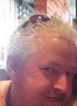 Tommy, 55, Palm Coast
