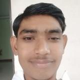 Patel  nikul, 22  , Vadnagar