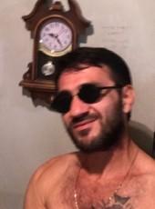 Nikolas, 41, France, Vesoul