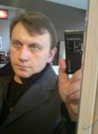 Dmitriy, 42, Vladimir