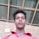 Ninder Kumar, 18  , Purnia