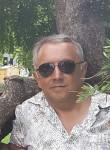 Ngayg, 50  , Yerevan