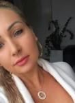 angelleperera, 36  , Franconville