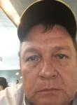 camilo, 56  , Bogota