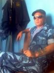 A Sinner, 46  , Kyzyl