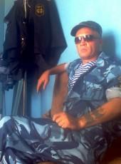 A Sinner, 46, Russia, Kyzyl