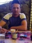Anatolіy, 37, Chernihiv