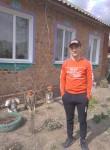 Kolya, 18  , Lebedyn
