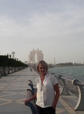 Elena, 43, Russia, Tolyatti