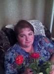 Irina, 39, Smolensk