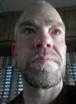 Josh, 42, Tracy