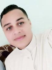 وسام, 30, Egypt, Disuq
