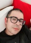 Stefano, 44  , Oristano