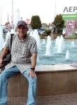 Evgeniy, 51  , Krasnodar