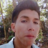 James, 29  , Puerto Maldonado