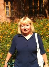 Evgeniya, 53, Russia, Novosibirsk
