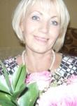 Rimma, 57  , Kstovo