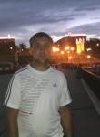 Stanislav, 32  , Krasnoyarsk
