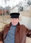 igorechik, 54  , Izhevsk