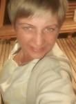 Elena, 47  , Divnogorsk