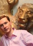 Алексей, 33 года, Екатеринбург