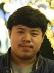 Poon, 20, Lampang