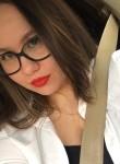 Anastasiya, 30  , Fryazino
