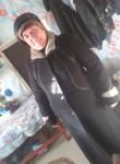 Галина, 63  , Yurga