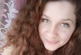 NATKA, 25 - Just Me