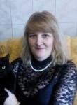 Светлана, 51 год, Білгород-Дністровський