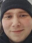Nikolay, 33  , Olenegorsk