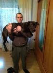 Vova, 39  , Arkhipo-Osipovka