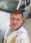 Andrey, 29  , Nefteyugansk