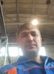 Aleksey, 37  , Bishkek
