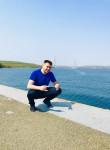 Dmitriy, 33, Vladivostok
