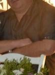 Serezha, 37  , Zhytomyr