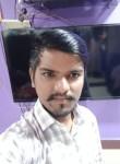 Sachin, 18, Bhayandar