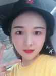 Dai, 22  , Wuhan