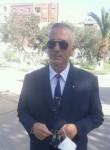 Agsous, 62  , Algiers